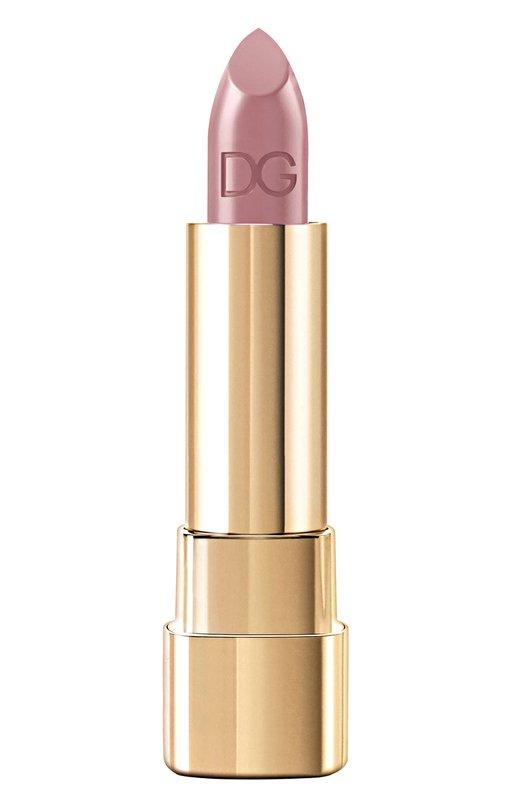 Губная помада Shine Lipstick, оттенок 95 Romance Dolce  Gabbana 0737052440637