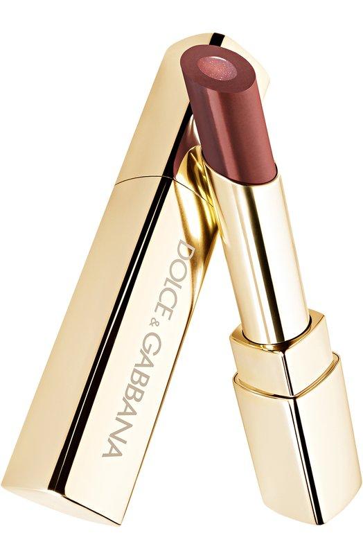 Помада-блеск, оттенок 290 Vivid Dolce &amp; GabbanaПомады для губ<br><br><br>Объем мл: 0<br>Пол: Женский<br>Возраст: Взрослый<br>Цвет: Бесцветный