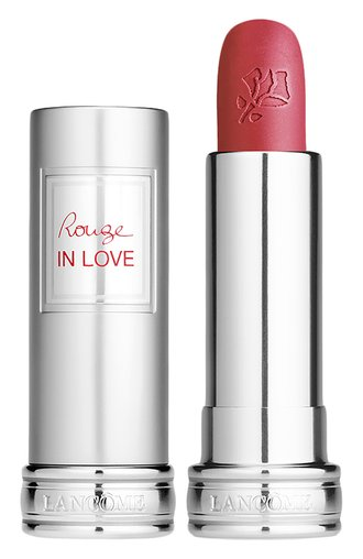 Помада для губ Rouge in Love, оттенок 383N Lancome #color# | Фото №1