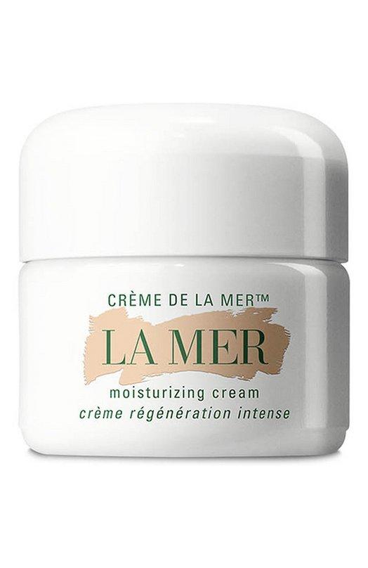 Купить Увлажняющий крем для лица La Mer, 5E8L-01, США, Бесцветный