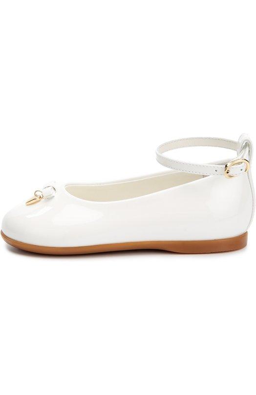 ������� ����� � ������ � ��������� Dolce & Gabbana 0132/D20030/A1328/19-28