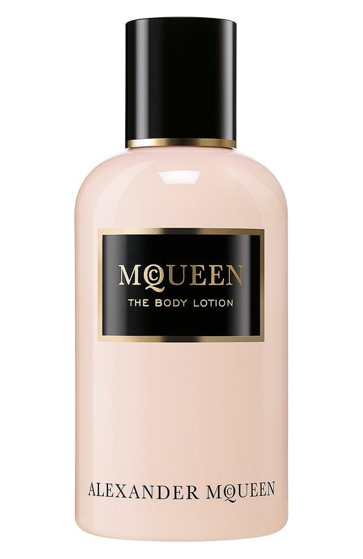 ������ ��� ���� McQueen Parfum Alexander McQueen Perfumes 0737052989891