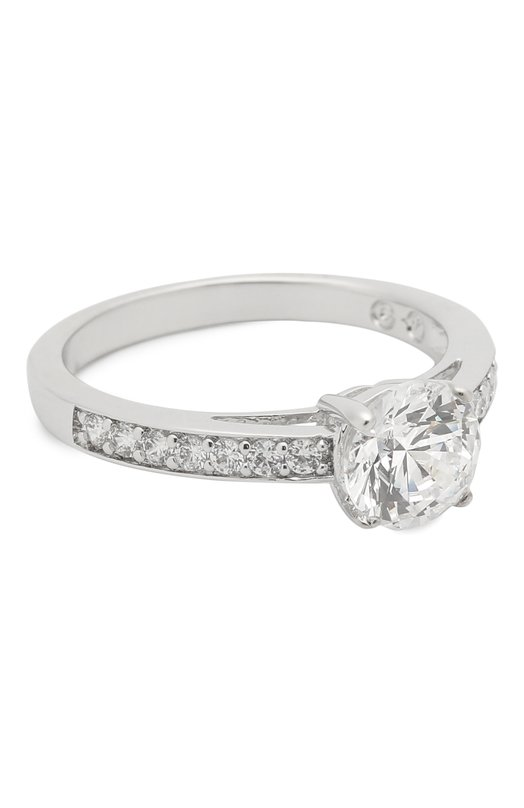 Кольцо Attract Swarovski 5032920