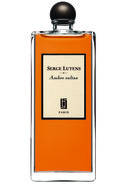 Парфюмерная вода Ambre Sultan Serge Lutens | Фото №1