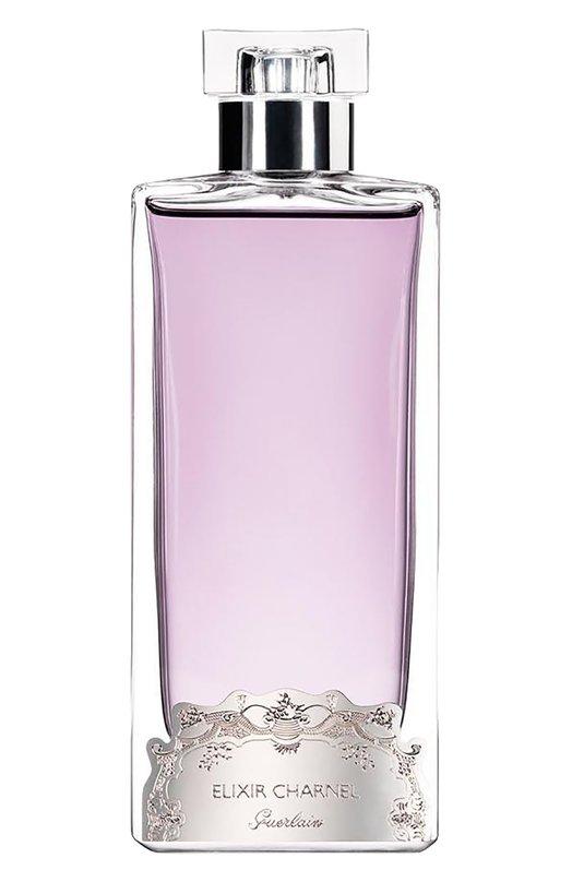 ����������� ���� Elixirs Charnels Chypre Fatal Guerlain G010651