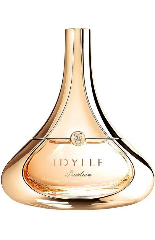 Парфюмерная вода Idylle Guerlain G011141