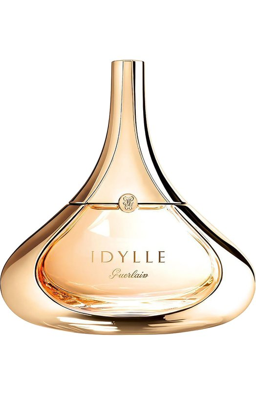 Парфюмерная вода Idylle Guerlain G011142