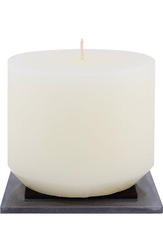 Парфюмированная свеча Pour le Matin Maison Francis Kurkdjian 2020620