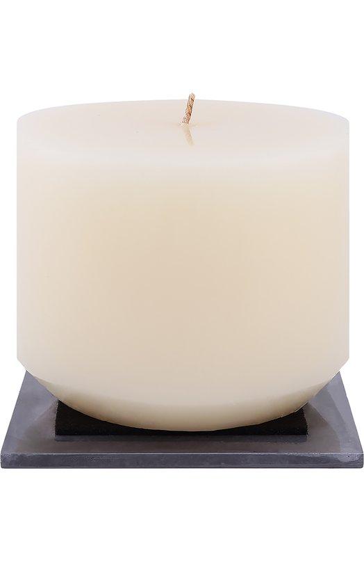 Парфюмированная свеча Pour le Soir Maison Francis Kurkdjian 2020720