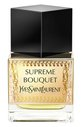Парфюмерная вода Oriental Collection Flowers YSL #color# | Фото №1