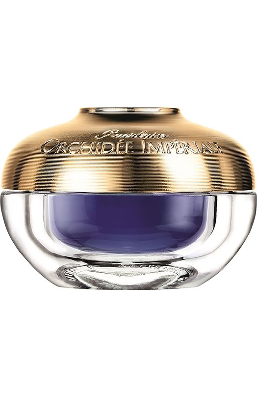 Крем для области вокруг глаз и губ Orchidee Imperiale Guerlain G061025