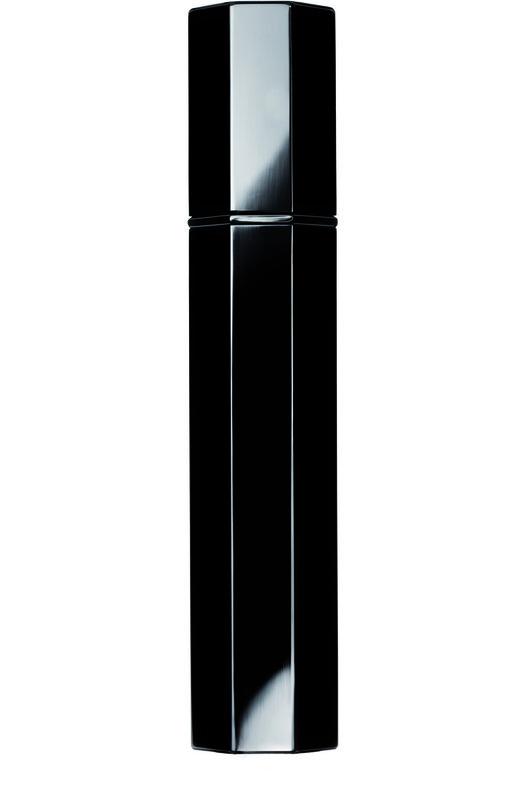 Дорожный набор Fourreau Noir Serge Lutens 1229755_SL