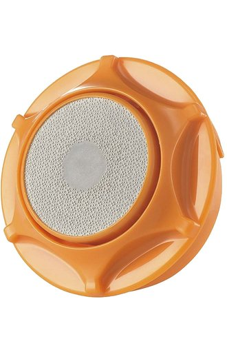 Диск-насадка Pedi Smoothing Disc Clarisonic #color# | Фото №1