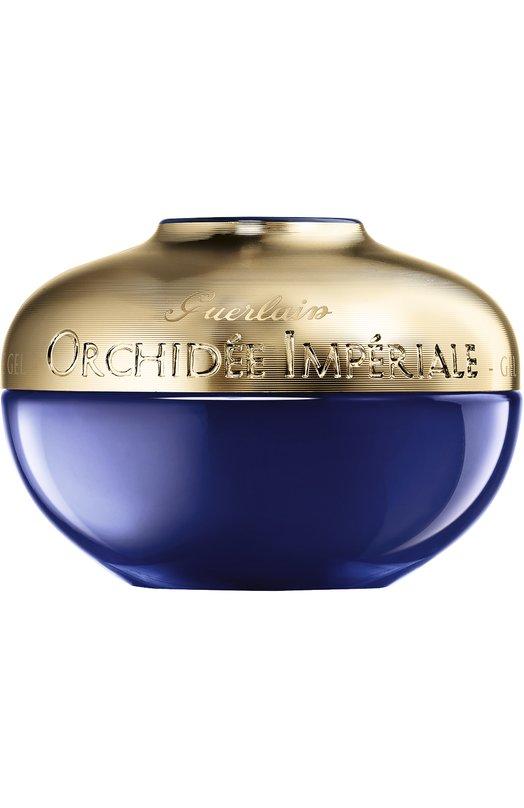 Гель-крем для лица Orchidee Imperiale Guerlain G061105