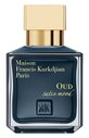 Парфюмерная вода Oud Satin Mood Maison Francis Kurkdjian #color# | Фото №1