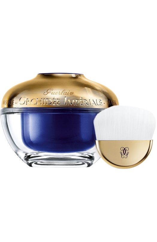 Маска Orchidee Imperiale Guerlain G061173