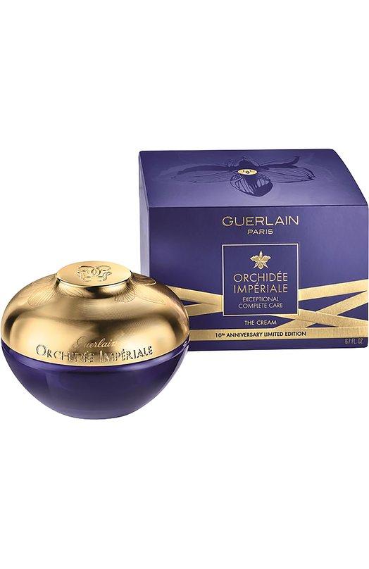 Крем Orchidee Imperiale Лимитированное издание Guerlain G061236