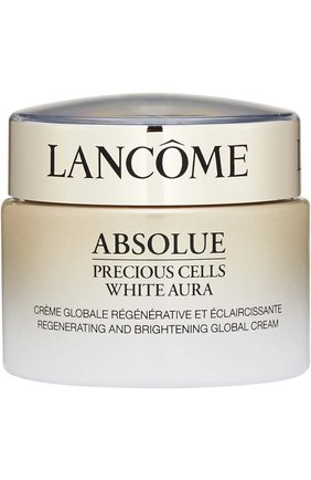 Крем для лица Absolue White Aura Lancome | Фото №1