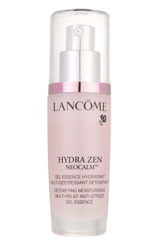 Гель-эссенция Hydra Zen Lancome 3605532027067