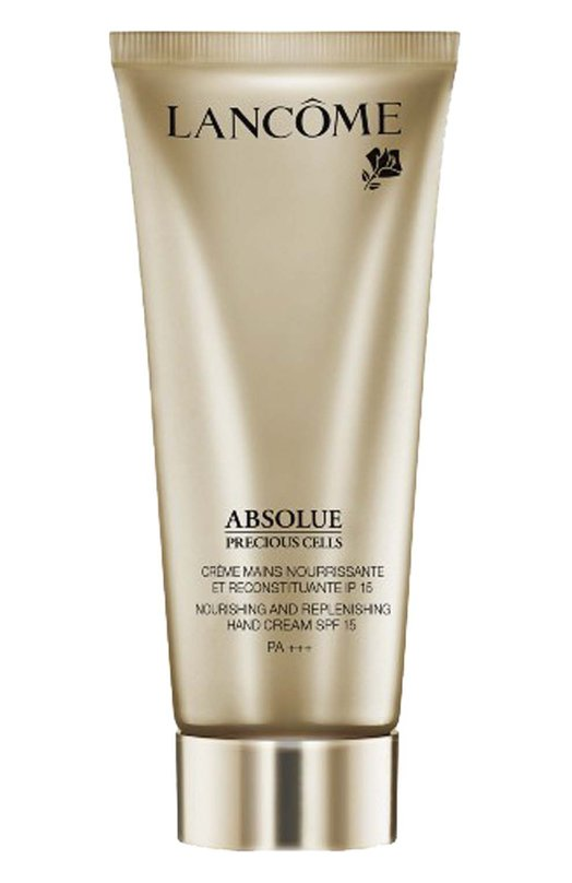 Крем для рук Absolue Lancome 3614271219435