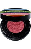 Румяна Blush Cushion Fall 16, оттенок 032 Lancome #color# | Фото №1