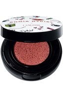 Румяна Blush Cushion Fall 16, оттенок 021 Lancome #color# | Фото №1