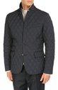 Ralph lauren стеганая куртка куртка кожаная женская dolce and gabbana