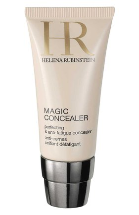 Консилер Magic Concealer, оттенок 01 Light Helena Rubinstein | Фото №1