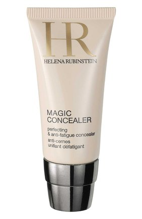 Консилер Magic Concealer, оттенок 02 Medium Helena Rubinstein #color# | Фото №2