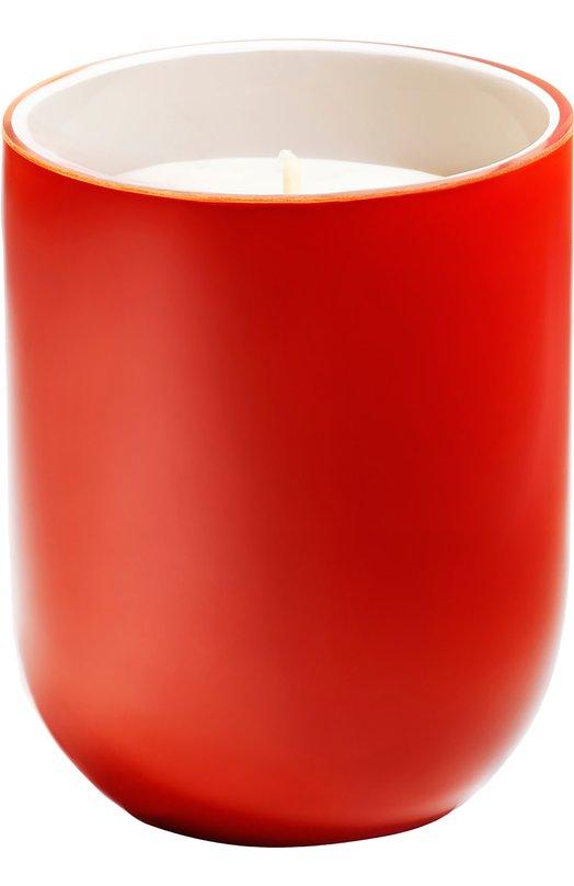 Свеча Bougie Cafesociety Frederic Malle 3700135010185