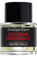 Парфюмерная вода Cologne Indelebile Frederic Malle | Фото №1