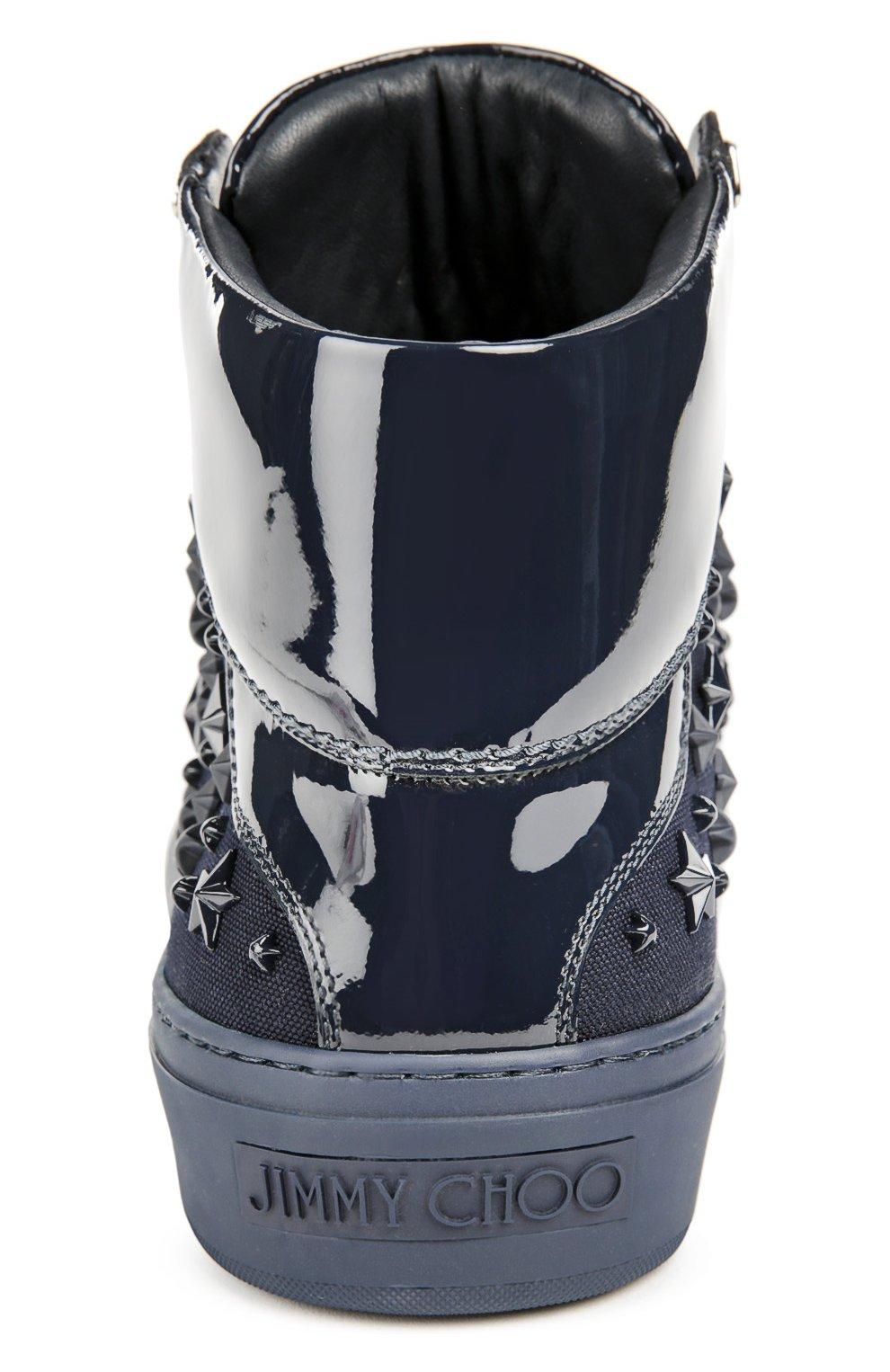 Комбинированные джинсы с доставкой