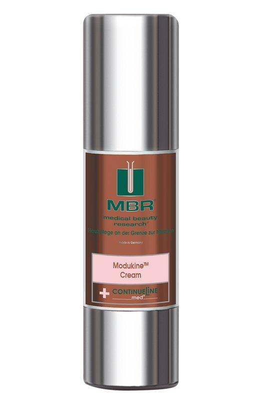 Купить Крем для лица ContinueLine Med Modukine Cream Medical Beauty Research, 1535, Германия, Бесцветный