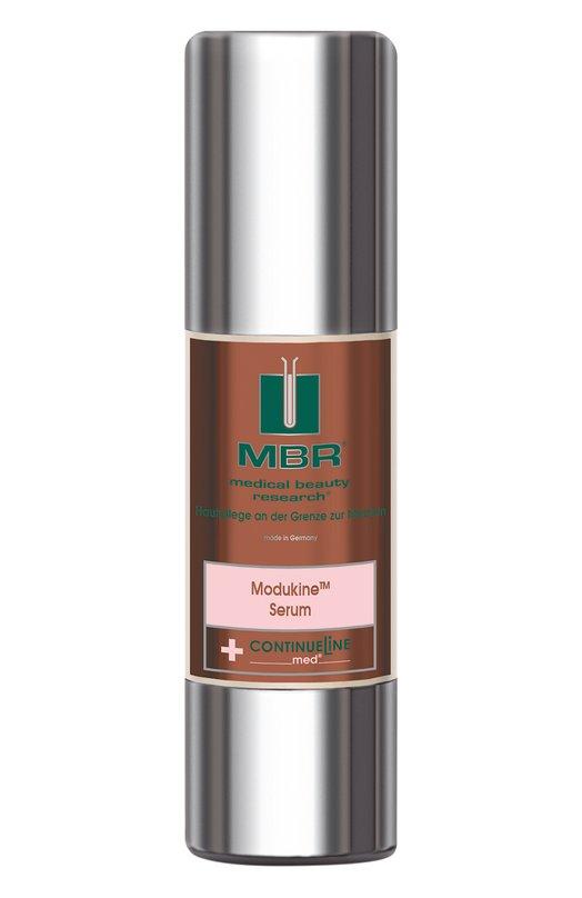 Сыворотка для лица ContinueLine Med Modukine Serum Medical Beauty Research 1530