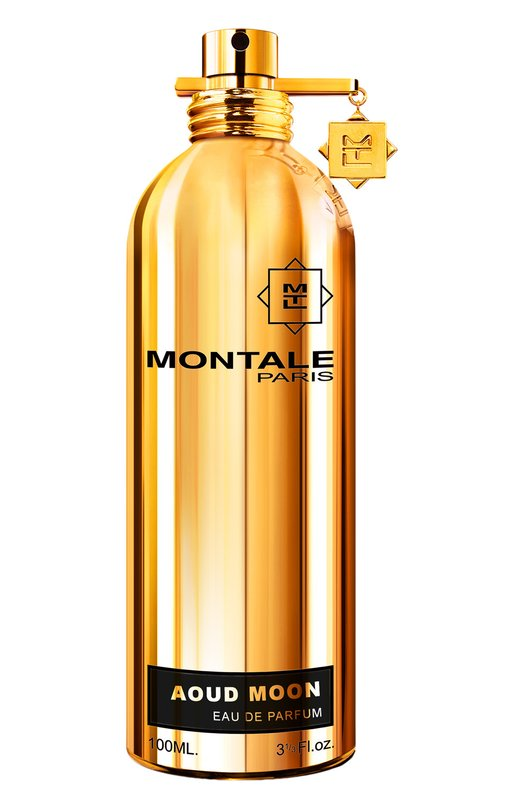 Парфюмерная вода Aoud Moon MontaleАроматы для женщин<br><br><br>Объем мл: 50<br>Пол: Женский<br>Возраст: Взрослый<br>Цвет: Бесцветный