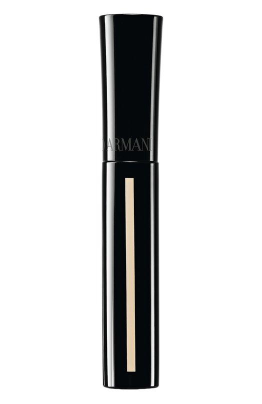 Купить Корректор High Precision Retouch, оттенок 04 Giorgio Armani, 3605521555120, Италия, Бесцветный