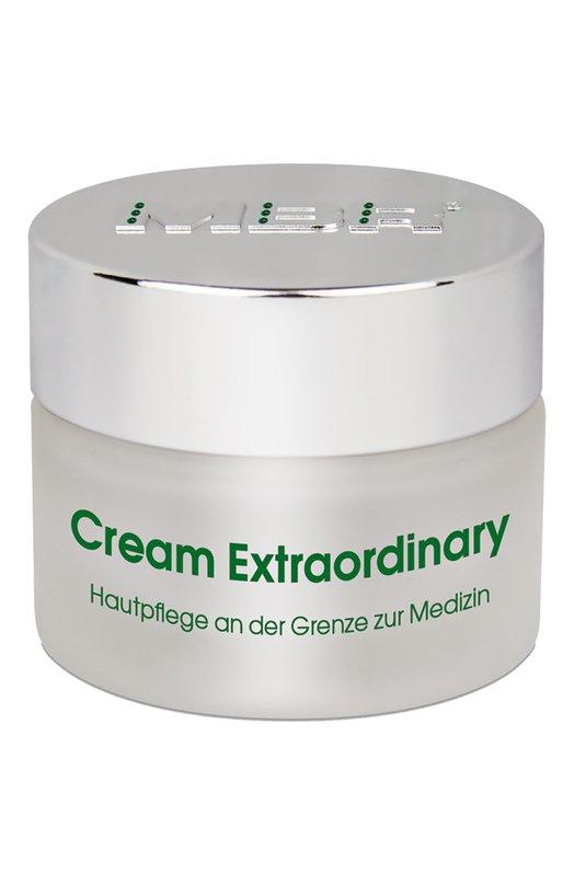 Купить Крем для лица Pure Perfection 100 Extraordinary Medical Beauty Research, 1408/MBR, Германия, Бесцветный