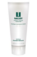 Крем для стоп BioChange Hornskin Reducer Medical Beauty Research #color# | Фото №1