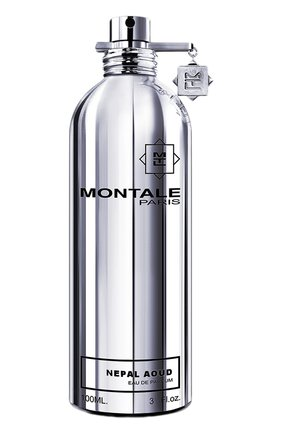 Парфюмерная вода Nepal Aoud Montale #color# | Фото №1