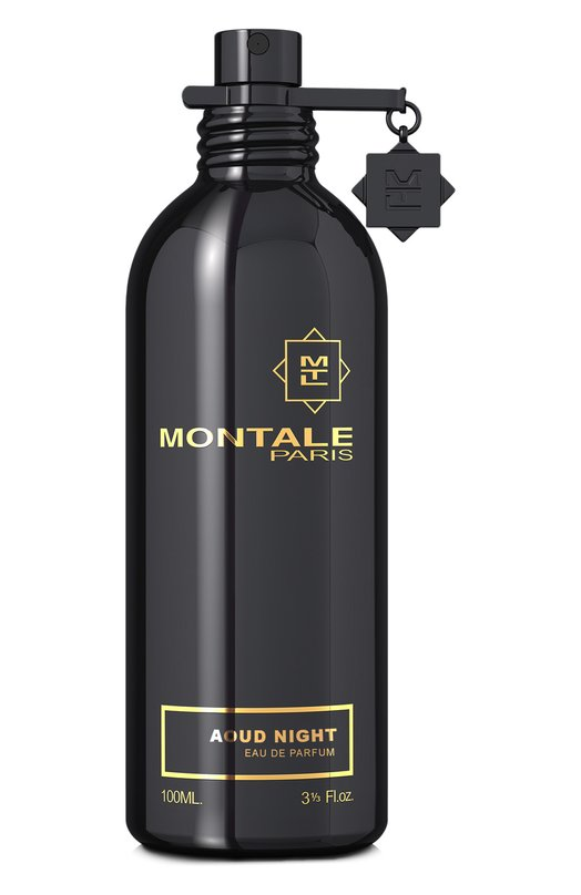 Парфюмерная вода Aoud Night MontaleАроматы для женщин<br><br><br>Объем мл: 50<br>Пол: Женский<br>Возраст: Взрослый<br>Цвет: Бесцветный