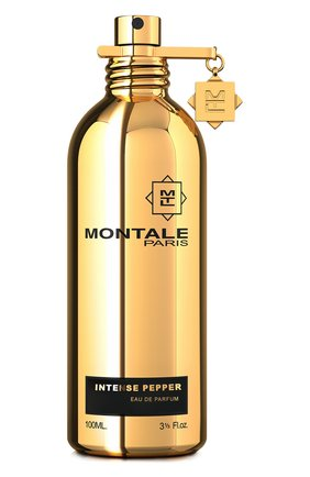 Парфюмерная вода Intense Pepper Montale #color# | Фото №1