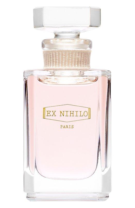 Купить Ароматическое сухое масло Musc Ex Nihilo Франция HE00343531 3770004085927