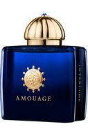 Духи Interlude Amouage #color# | Фото №1