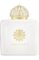 Духи Honour Amouage #color# | Фото №1