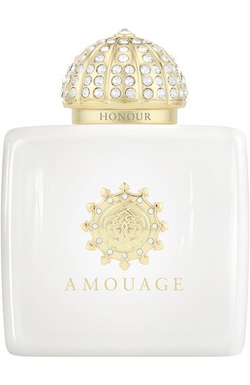 Духи Honour Amouage | Фото №1