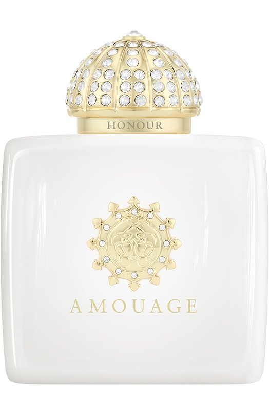 Духи Honour Amouage 27009