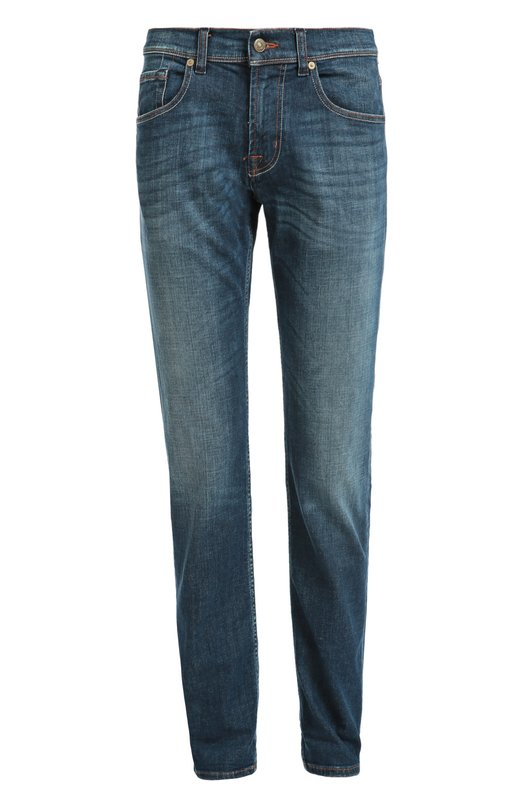 ������ ������� ���� � ������������ 7 For All Mankind SSCU010UX