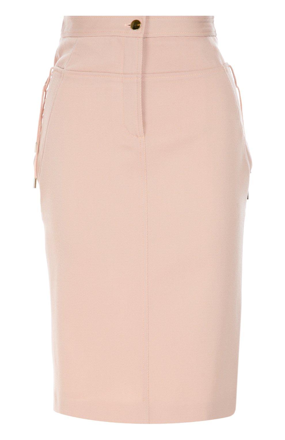 Женская юбка карандаш купить в москве