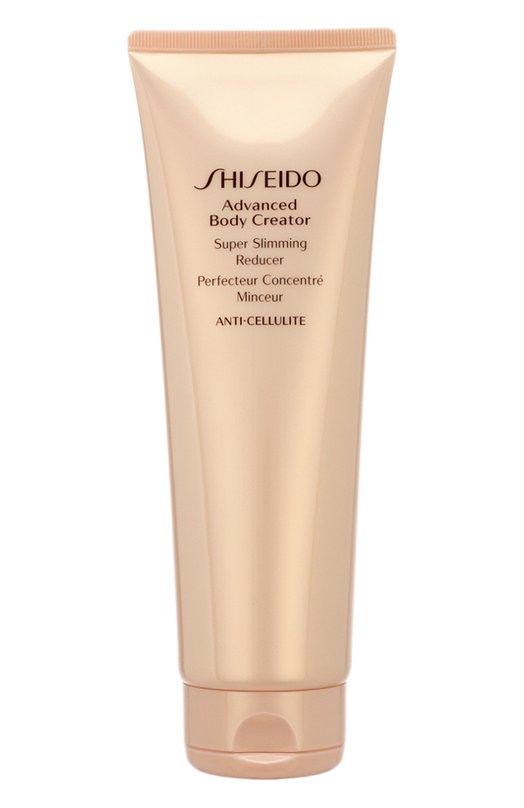 Питательный крем для рук Advanced Essential Energy Shiseido 11096SH