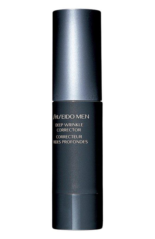 Крем-корректор от морщин Men Shiseido 10098SH